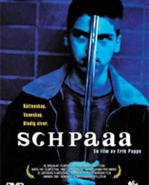 Schpaaa