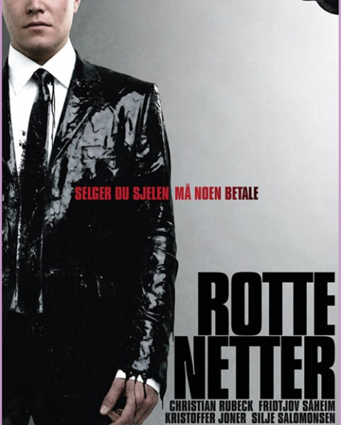 Rat Nights<br><i>(Rottenetter)</i>