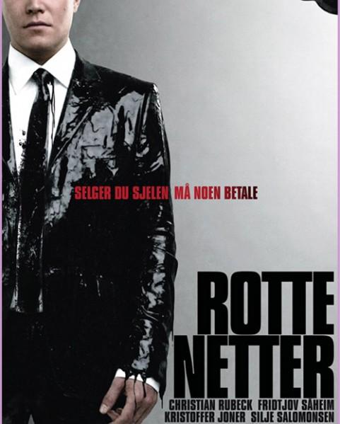 Rat Nights<br><i>(Rottenetter)</i>